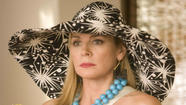 Samantha Jones - 'Sex and the City'