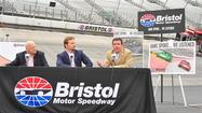 SMI to knock down some banking at Bristol