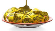 Decoding the diabetic diet