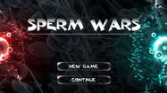 Congratulations, 'Sperm Wars,' you're the weirdest game of 2012