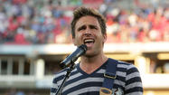 "A 29-year-old man who grew up in Williamsburg will open for the top-selling country duo <strong>Sugarland</strong> in Virginia Beach tonight. <a href=""http://canaansmith.com/"" target=""_blank"">Canaan Smith</a>, a Lafayette High School graduate, will play at 7:30 p.m. at <a href=""http://www.livenation.com/event/01004841E89ECE1B?artistid=881322&majorcatid=10001&minorcatid=2"" target=""_blank"">Farm Bureau Live</a>."