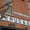 G. Krug & Son