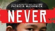 Not Just for Kids: 'Never Fall Down' details horrors of Khmer Rouge
