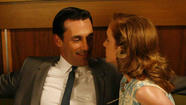 "Don Draper - ""Mad Men"""