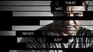 The Bourne Legacy (Aug. 3)