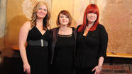 1) Soho Hair Group, Day & Medi Spa