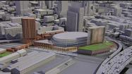"""Our Differences are Irreconcilable"": Downtown Sacramento Arena Plan Falls Through"