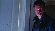 August 3: 'The Bourne Legacy'
