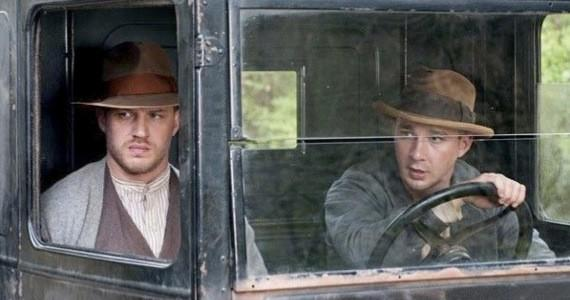 "Formerly called ""The Wettest County in the World,"" then ""The Wettest County"" and now ""Lawless,"" this frequently delayed Depression-era tale of bootlegging from director John Hillcoat (""The Proposition"") and stars Tom Hardy, Shia LaBeouf, Guy Pearce and Gary Oldman needs to come out already, 'cause I'm tired of including it in every seasonal preview."