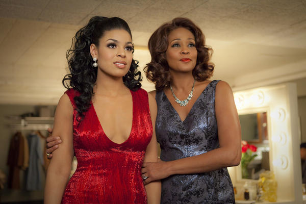 "Before ""Dreamgirls"" made a musical out of the story of Motown and the Supremes, the 1976 movie ""Sparkle"" did something similar, featuring songs composed by Curtis Mayfield. The biggest thing about this remake is, needless to say, its inclusion of Whitney Houston, who plays the mom of a rising pop star (Jordin Sparks)."