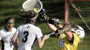 No. 2 Bryn Mawr edges No. 7 NDP, 8-7, in overtime