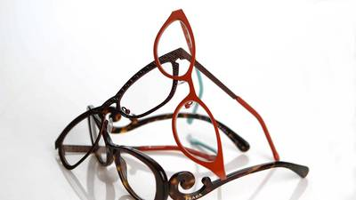Eyeglasses a new fashion essential?