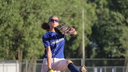 Photo Gallery: Kapaun vs. Wichita Northwest Softball