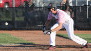 Photo Gallery: Campus vs. Maize Baseball