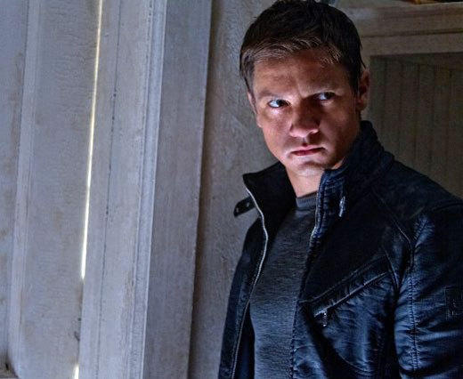 "The fourth ""Bourne"" movie has a new star -- Jeremy Renner steps in for Matt Damon -- and a new director in Tony Gilroy, who wrote or co-wrote the three previous ""Bourne"" films. Can they keep up the quality of one of the best action franchises of the past decade? We sure hope so.<br><br> <b>Release date</b>: Aug. 3<br><Br> <i><a href=""http://twitter.com/Zap2itRick"">Rick Porter</a>, <a href=""http://www.zap2it.com"">Zap2it</a></i>"