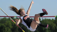Photo Gallery: Hillsboro Track Meet