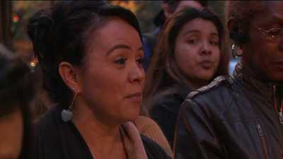 Candlelight vigil held for Pioneer Square shooting victim