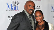 "LOS ANGELES (Reuters) - Romantic comedy ""Think Like a Man"" easily beat four new films to win the U.S. and Canadian box office race for a second time while superhero movie ""The Avengers"" stormed into overseas theaters with record-breaking sales."