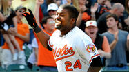 Betemit caps Orioles' ninth-inning rally with walk-off homer