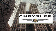 Chrysler Group is set to announce a growing commitment to the City of Detroit this week.