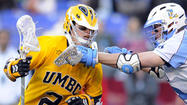 UMBC not worried about lack of momentum