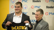 Pittsburgh Steelers: A-