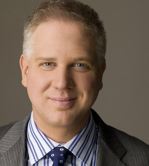 2011-2012 Canceled TV Shows: Glenn Beck