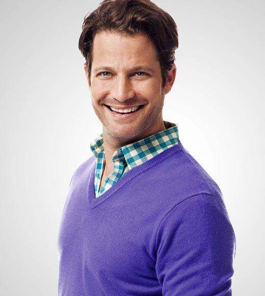 2011-2012 Canceled TV Shows: The Nate Berkus Show
