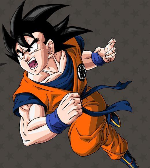 2011-2012 Canceled TV Shows: Dragon Ball Z Kai