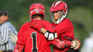 Boys Lacrosse Top 15 poll breakdown: Parity shown in MIAA; dominant teams elsewhere