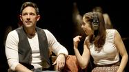 'Once,' 'Newsies' and Jessie Mueller score at 2012 Tony Award nominations