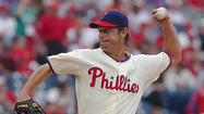 Pictures: Jamie Moyer through the years