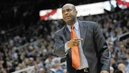 Johnson set to return to Virginia Tech as head coach