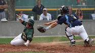 Photo Gallery: Bishop Carroll vs. East Baseball