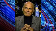 Entertainment legend and social activist Harry Belafonte will highlight the list of awardees at the Indiana Black Expo, Inc. Corporate Luncheon Friday, July 20 – a cornerstone event of the 42<sup>nd</sup> Annual Summer Celebration presented by 1.800.QUIT.NOW.