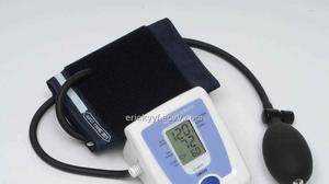 Keep tabs on your blood pressure; 7 signs to look for