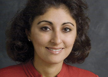 Raheela Anwar has joined Challenger, Gray & Christmas Inc. as a vice president in its Chicago headquarters.  