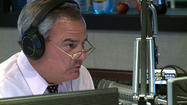 "John Rowland, our disgraced and felonious former governor turned WTIC radio host, doesn't think he deserves all the attention he's been getting lately. According to his <a href=""http://www.wtnh.com/dpp/news/politics/controversy-stirs-around-ex-governor"">texts to a </a>"