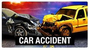 Four year old killed in Campbell County car accident