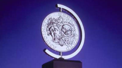 Tony Awards 2012: The complete nominees and winners list