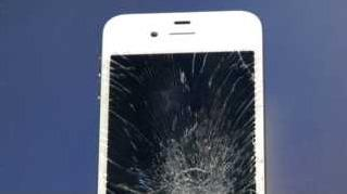 iCracked iPhone Repair Service Makes House Calls