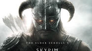 "Six months after the game's initial release, the whispers of the first expansion pack for Bethesda Softworks' ""The Elder Scrolls V: Skyrim"" have finally been <a href=""http://www.bethblog.com/2012/05/01/dawnguard/"">confirmed</a>."
