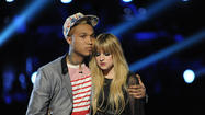 'The Voice' recap: Adding math to the singing equation