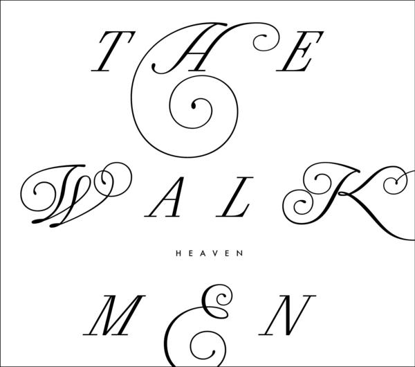"In March, the Walkmen released a trailer for the band's upcoming album. It's a moving two-minute collection of scenes accompanied by a beautiful building guitar that gives fans hope that this will be the perfect progression to 2010's brilliant ""Lison."" -- Mike Rich"