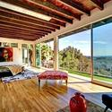Hot Property | Kevin McHale