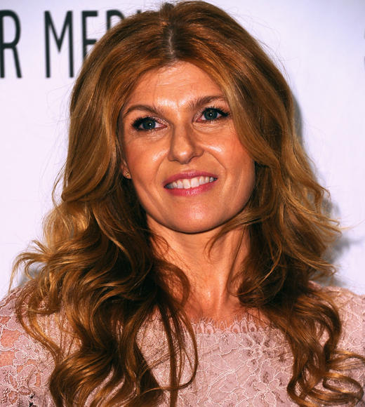 Fall TV: 18 shows we want to see in 2012-13: Logline: This new drama features Connie Britton (pictured) as an aging country music star in Nashville who is battling against (and forced to collaborate with) an up-and-coming sensation (Hayden Panettiere).  Why were interested: Nashville and the country music world is an intriguing setting, plus Connie Britton is the best, forever and ever, amen. Also, Deadwood and Tombstone star Powers Boothe is her disapproving father. Yes, please.  -- Andrea Reiher, Zap2it
