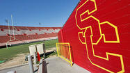 State may delay USC deal on Los Angeles Coliseum