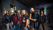 "<span style=""font-size: small;"">Southern rockers Lynyrd Skynyrd yesterday locked down an August 21 release date for their next studio album Last of a Dying Breed, the follow up to 2009's Gods & Guns. Of the new collection of songs, guitarist Gary Rossington said, ""We kind of went back old school this time. All of us playing together in the studio as a band, tracking songs and creating licks."" Black Crowes bassist Johnny Colt joined the Rock and Roll Hall of Famers in the studio as a result of the passing in 2001 of longtime bassist Donald ""Ean"" Evan, who succumbed to cancer.</span>"