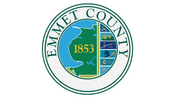 Filing deadline for Emmet County offices are May 15, but few challengers have decided to run yet this election cycle.
