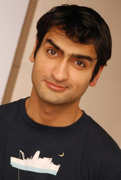 "Kumail Nanjiani is a comedian who has been on most of the ¿it¿ talk shows -- ""Late Night With Conan O'Brien,"" ""Late Night With Jimmy Fallon,"" ""The Late Show with David Letterman"" -- and made a splash on TV (""Portlandia,"" ""The Colbert Report"" and a regular stint on ""Franklin & Bash""). The Karachi, Pakistan, native's popularity is a result of his ability to take stereotypes to a whole other funny level. <br><br><b> Why go: </b>TV, radio and movie don't do full justice to Nanjiani's comedic talents. <br><br><b> Reconsider:</b> Stereotype humor can bring on nervous laughter. <br><br><b> Details: </b>8 and 10:30 p.m. Friday and Saturday, and 8 p.m. Sunday at UP Comedy Club, Piper's Alley, 230 W. North Ave.; $20-$25; 312-662-4562, upcomedyclub.com"